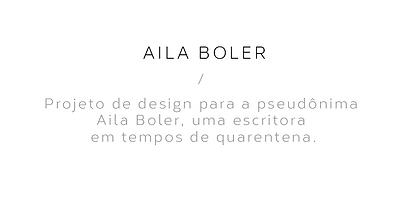 aila boler_desc..png