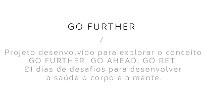 Go further_desc..png