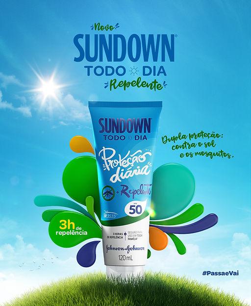 Sundown_KV_FInal.jpg