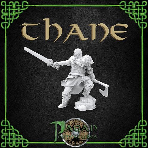 Thane