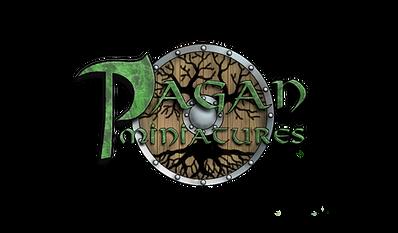 Adam PM full logo2.tif