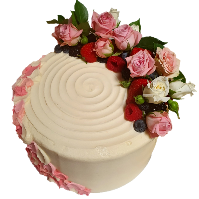 vanilla icing tall with floral large.png