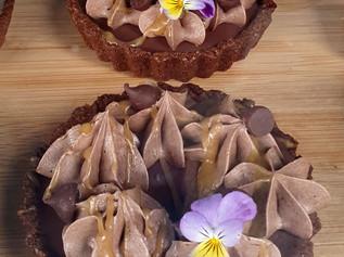 17. caramel choc tart.jpg