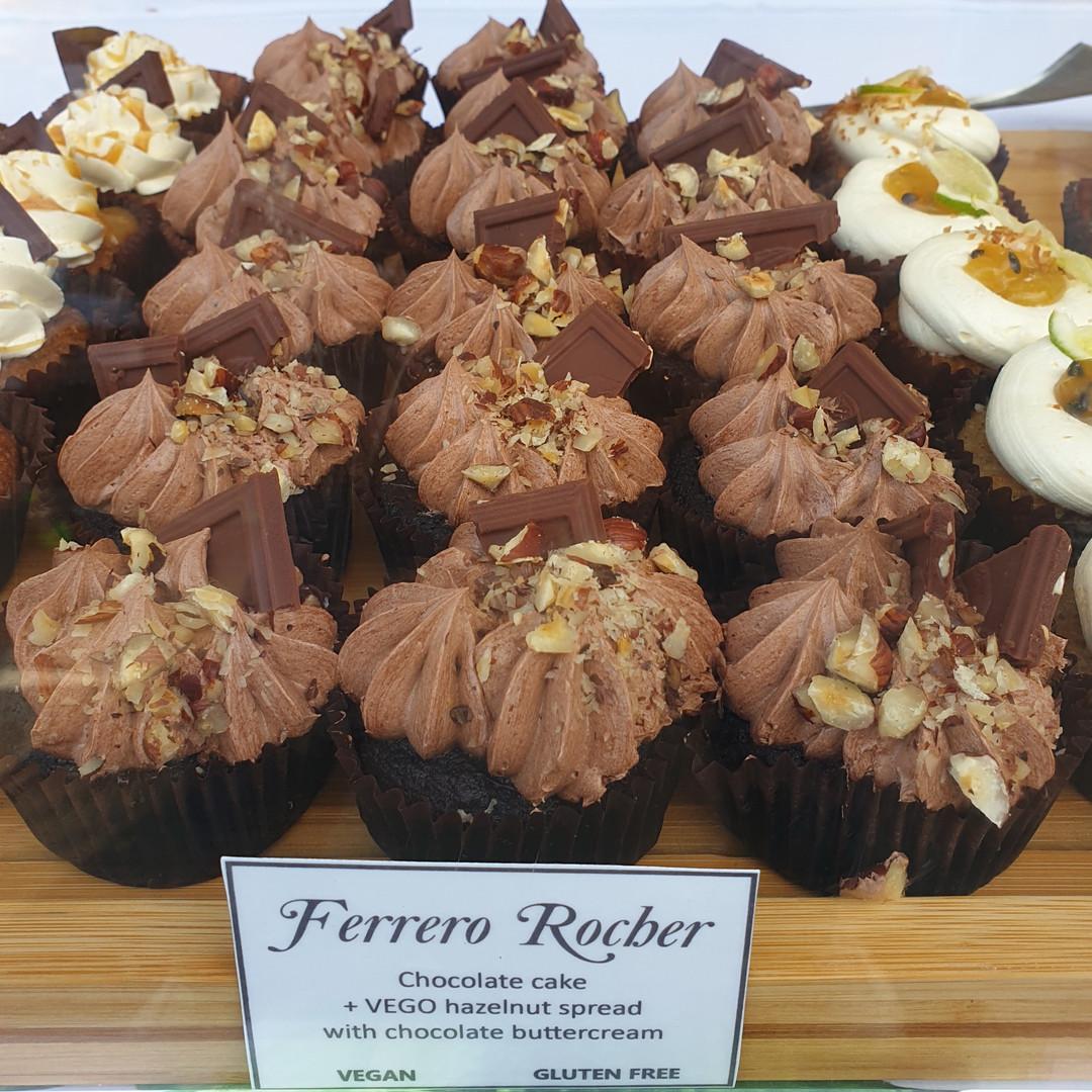 2. Ferrero Rocher.jpg