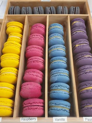 Macarons 2.jpg