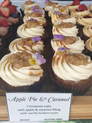 Apple Pie and Caramel.jpg