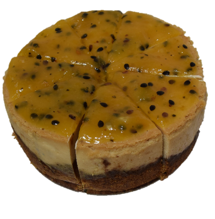 CHEESCAKE SMALL.png