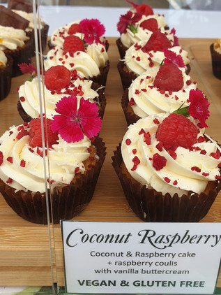 Coconut Raspberry.jpg