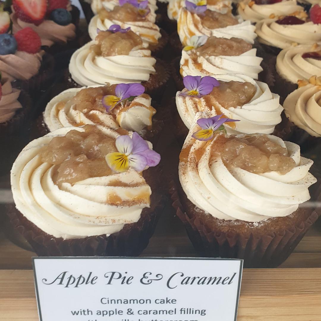 9. Apple Pie and Caramel.jpg