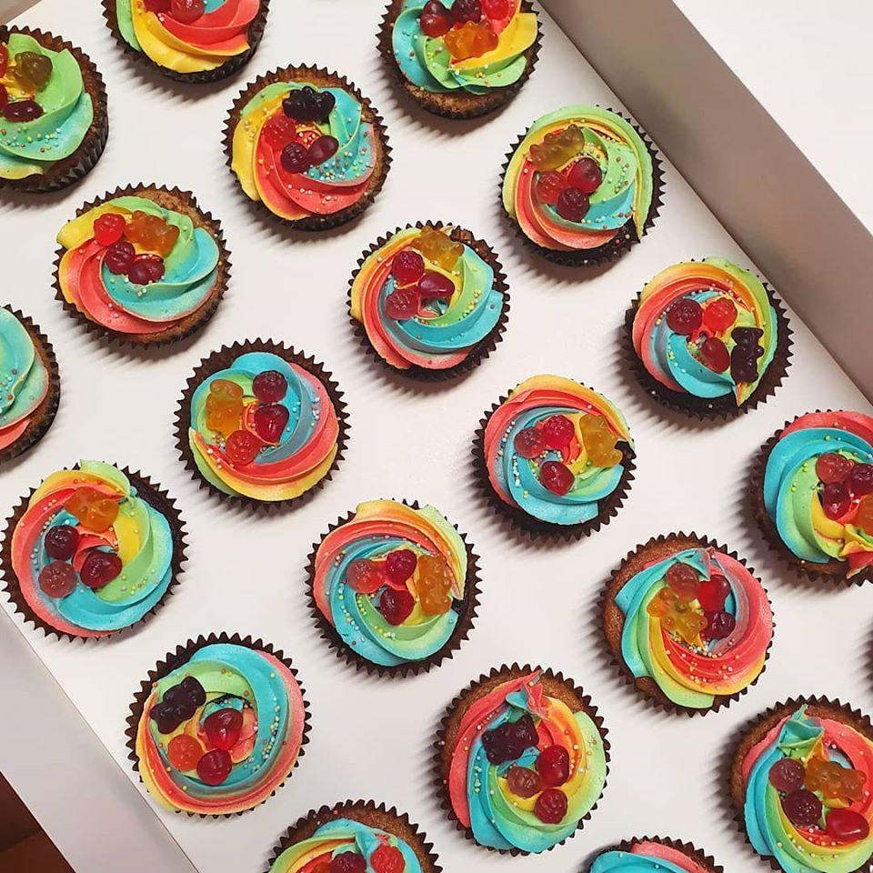 vegan rainbow cupcakes.jpg