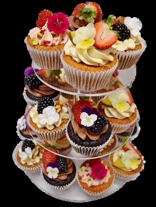 cupcake tier.png