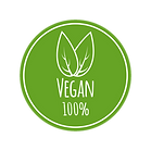 vegan 100.png