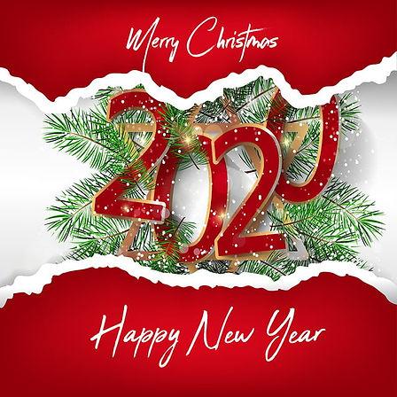 happy-new-year-2020-merry-christmas.jpg
