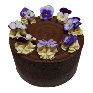 choc iced with cream and floral large.pn