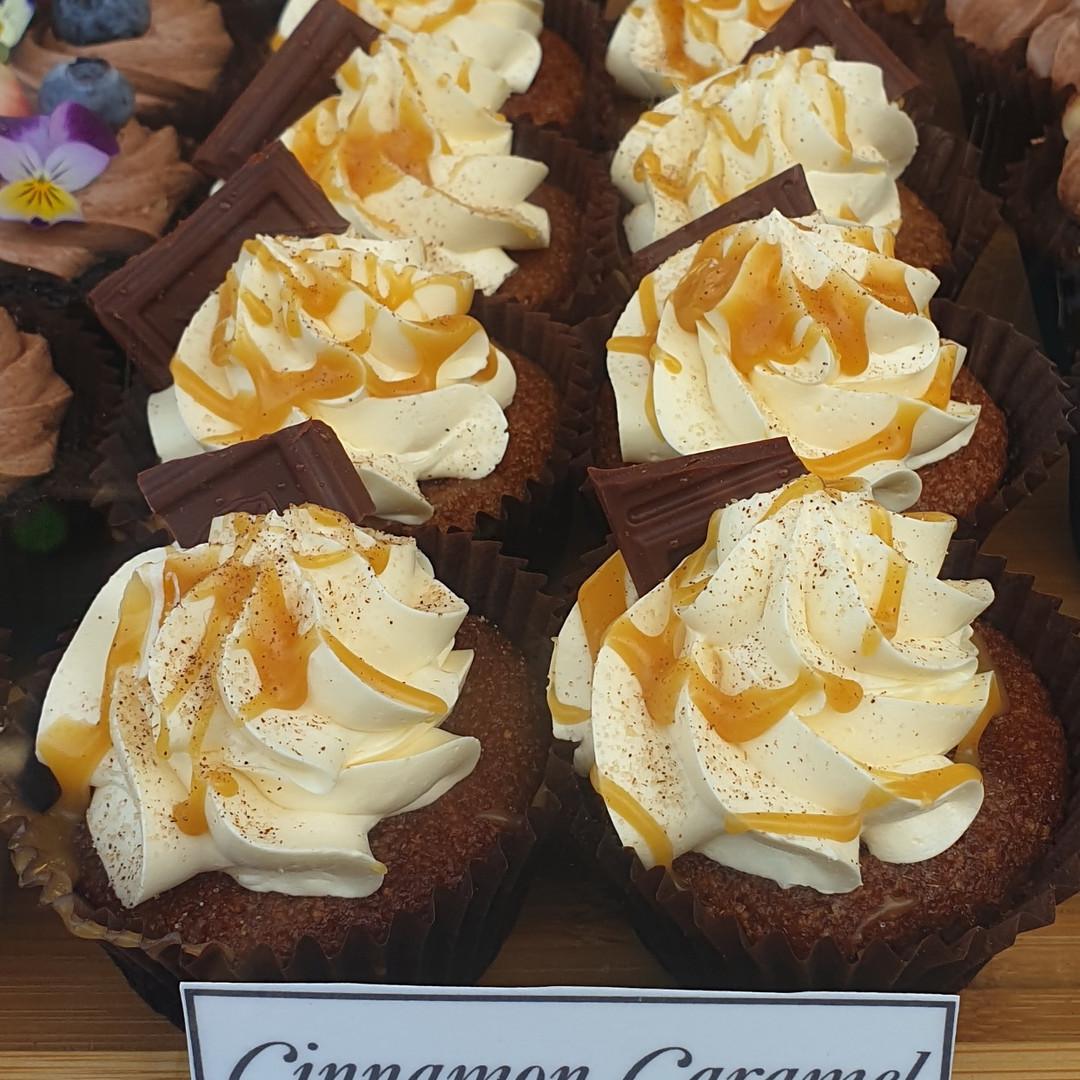 3. Cinnamon Caramel.jpg