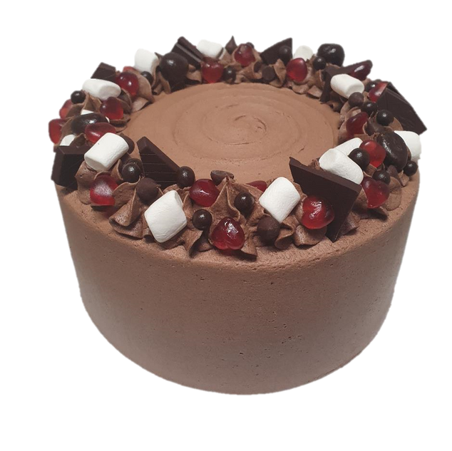 full coverage choc rocky road.png