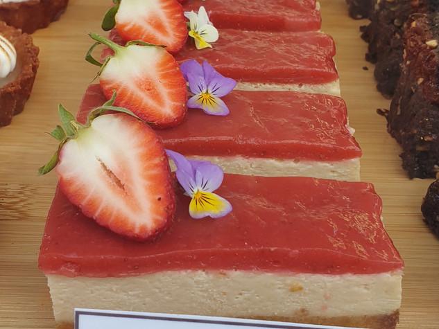 12. Lemon & Strawberry Cheesecake.jpg