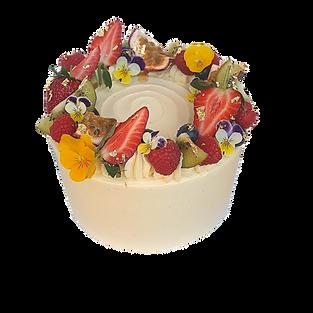 vanilla%20fruit%20top_edited.png