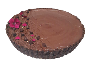 choc%20mousse%20tart_edited.png