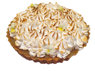 Lemon Meringue Tart SMALL.png