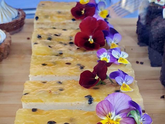 1b. Passionfruit Cheesecake.jpg