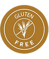 gluten free 3.png