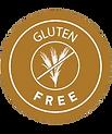 gluten free 3.png