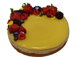 vegan lemon curd cheescake SMALL.png