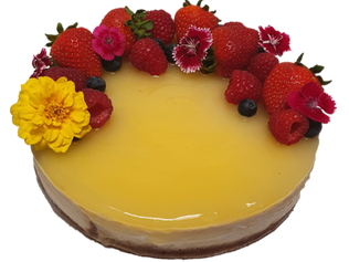 vegan lemon curd cheescake 2 SMALL.png