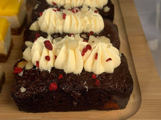 16. Raspberry macadamia brownies.jpg