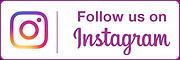 Follow-us-on-Instagram-vegansweetcheeks