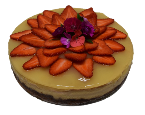 CHEESCAKE STRAWBERRIES SMALL.png