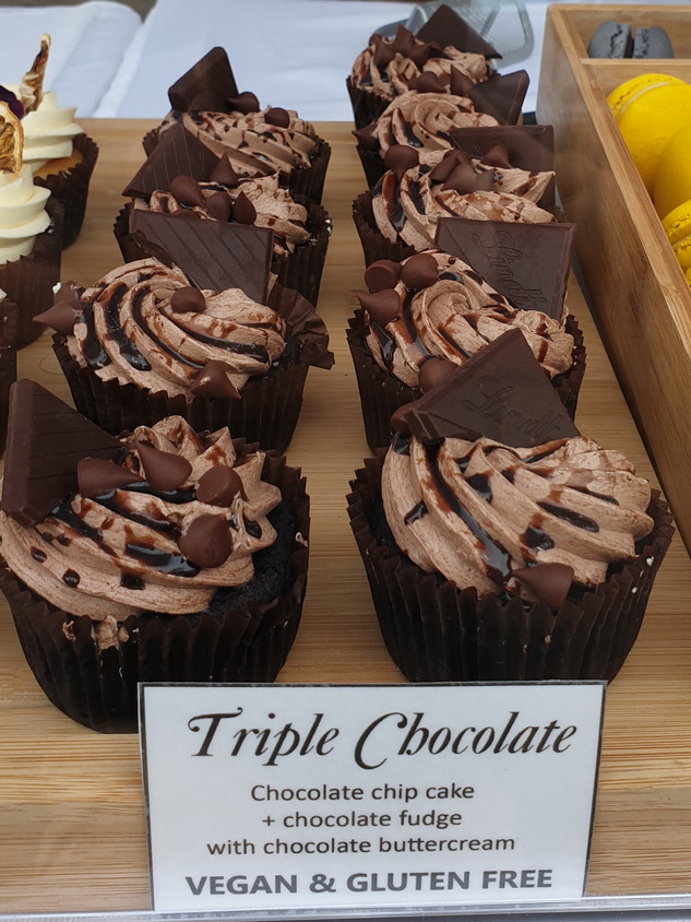 Triple Chocolate.jpg