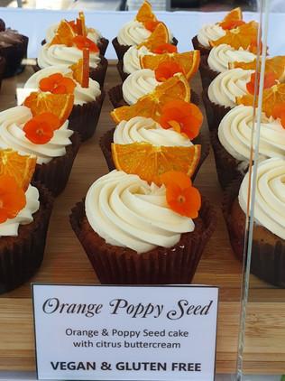 Orange Poppy Seed 2.jpg
