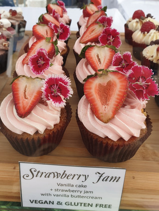 Strawberry Jam 2.jpg