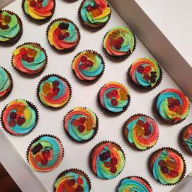 rainbow cupcakes.jpg