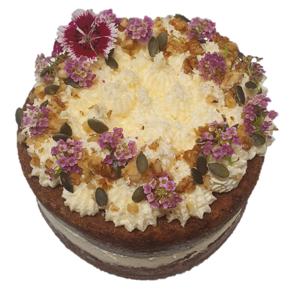 naked 6x2 with walnuts and flowers new.p