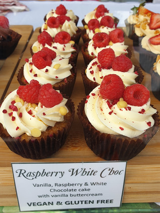 Raspberry White Chocolate.jpg
