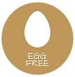 egg free brown 2.png