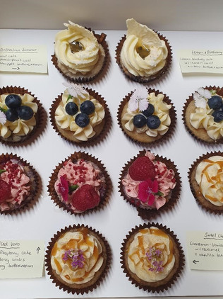 cupcake mix.jpg