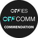 offies.png