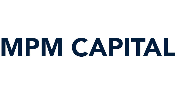 Mpm capital investments credit suisse investment consulting