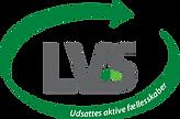 Logo af LVS