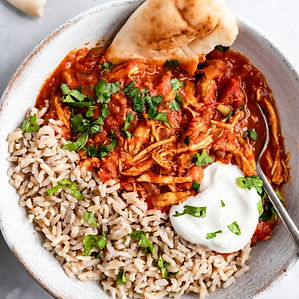 Healthy-Slow-Cooker-Chicken-Tikka-Masala