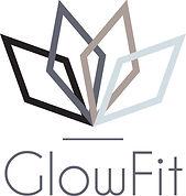 GlowFit Logo.jpg