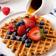 Yogurt-Waffles-5_edited.jpg