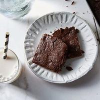Fudgy-Black-Bean-Brownies-752x472_edited