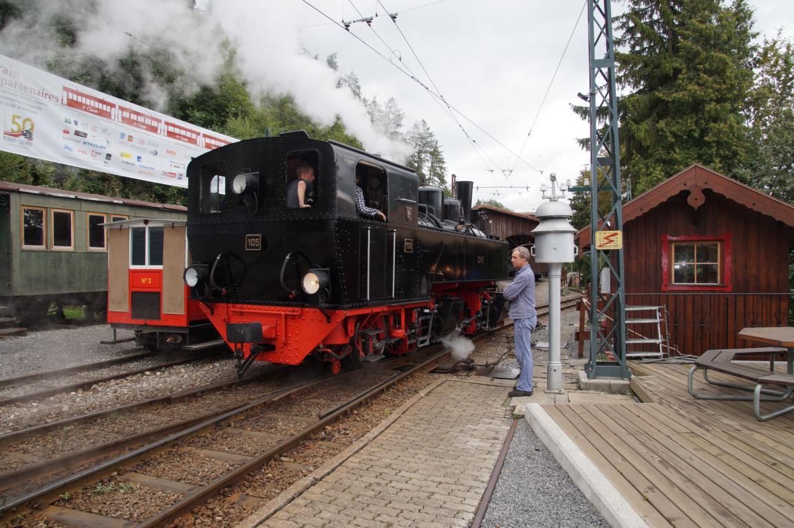 DSC03579