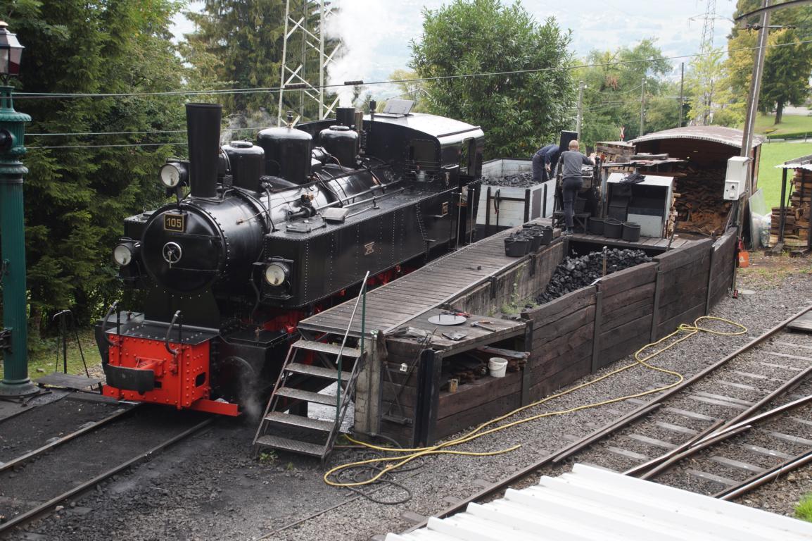 DSC03595