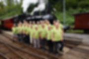 DSC03574-Gruppenfoto.JPG